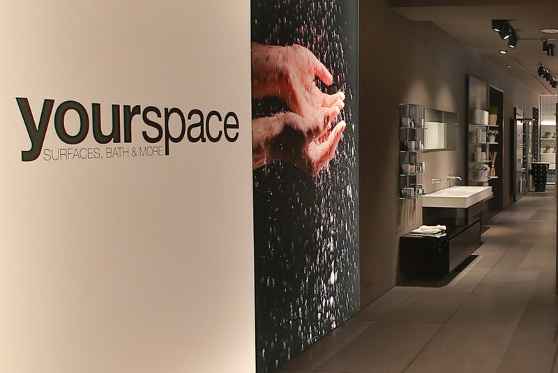 yourspace_1