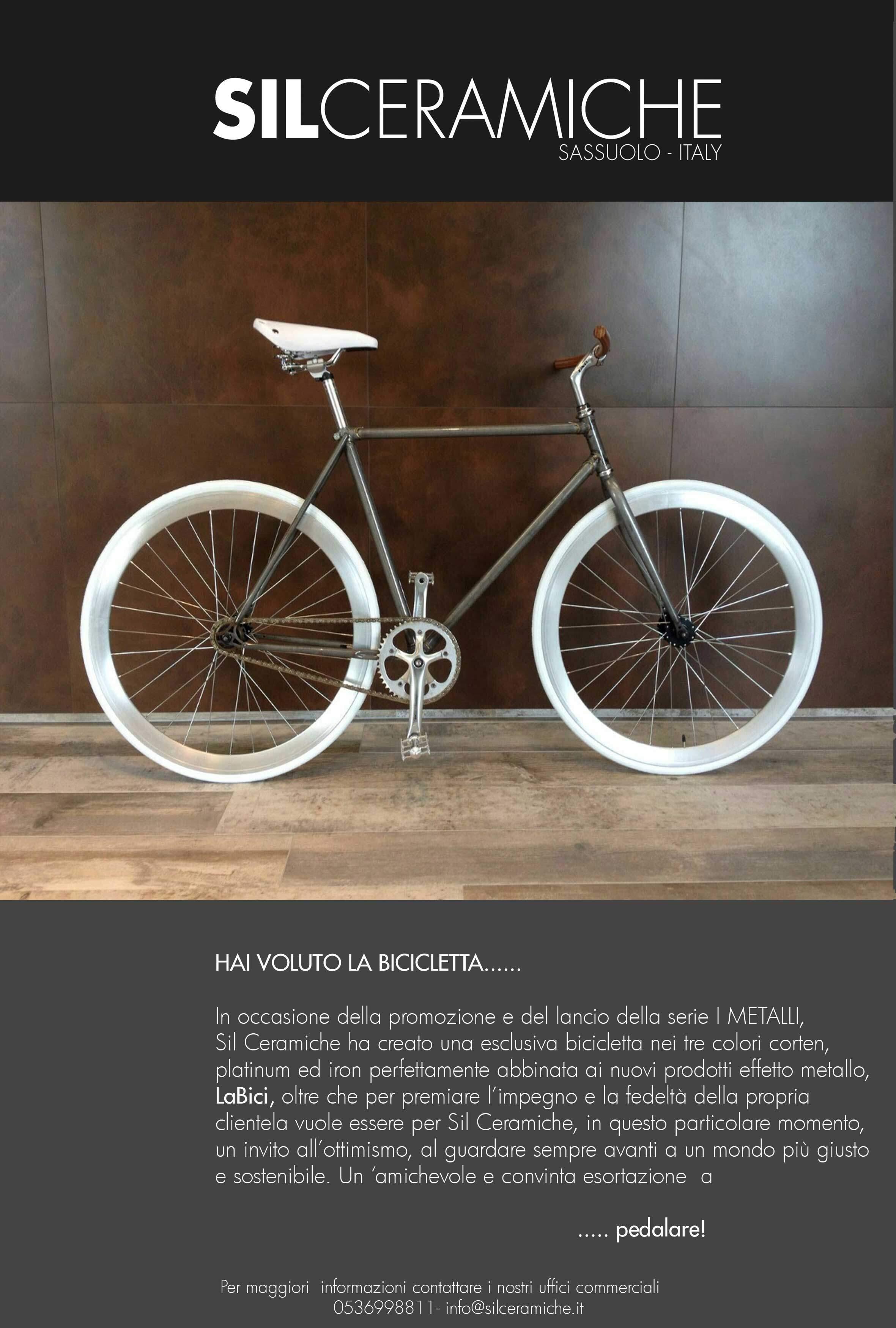 la-bici-uso-esterno